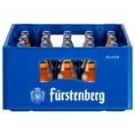 Fürstenberg Naturtrübes Helles 20x0,33l