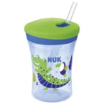 Nuk Evolution Action Cup Color Change 230ml