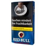 Red Bull Halfzware Shag 40g