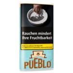 Pueblo Blue ohne Zusatzstoffe 30g