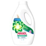 Ariel Universal Vollwaschmittel 1,1l, 20WL