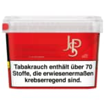 JPS Red XL Tabak 150g