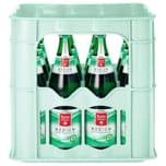 RhönSprudel Mineralwasser Medium 12x0,75l