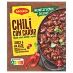 Maggi Fix Chili Con Carne 33g