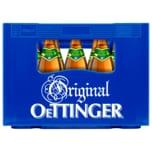 Oettinger Natur Radler 20x0,5l