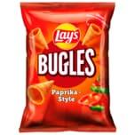 Lay's Bugles Paprika Style 95g