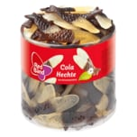 Red Band Cola Hechte 1,15kg