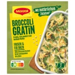 Maggi Fix Broccoli Gratin 36g