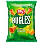 Lay's Bugles Nacho Cheese 95g