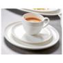 Ritzenhoff & Breker Kaffeeset Skagen 18-teilig