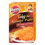 Pfanni Teig für Kartoffelpuffer 650ml