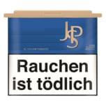 JPS Blue XL Volume Tobacco 42g