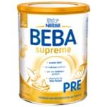 Nestle Beba Supreme Anfangsnahrung 800g