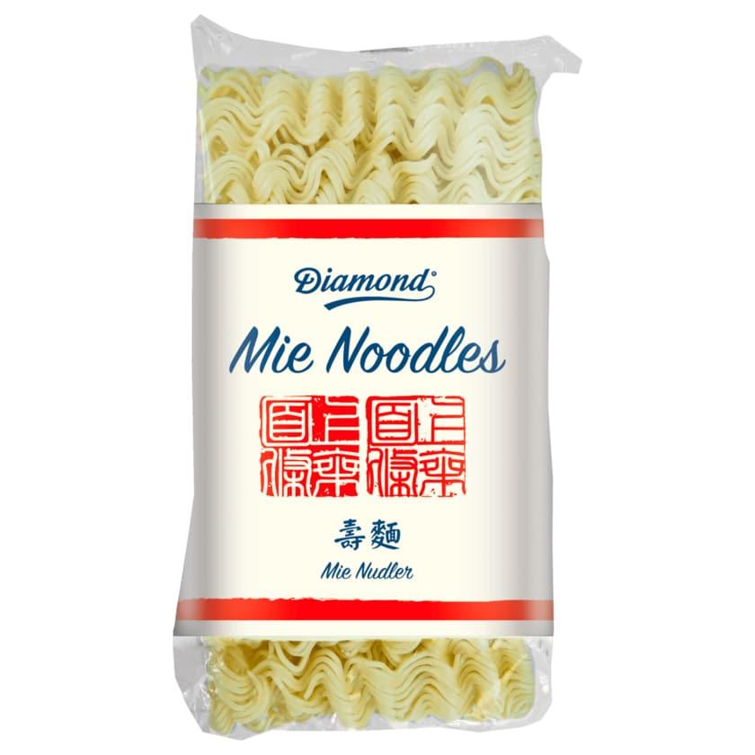 Diamond Mie Noodles 250g