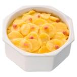 Grossmann Kartoffelsalat mit Speck