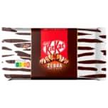 Nestlé KitKat Zebra Dark & White 41,5g