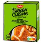 iglo vegane Chicken Schnitzel 200g