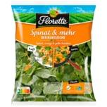 Florette der Klassische Spinat 175g