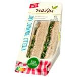 Natsu Sandwich Vitello Tonnato Art 155g