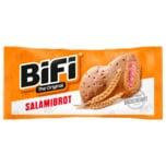 BiFi Salamibrot 55g