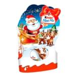 Kinder Weihnachts-Maxi-Mix 157g