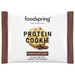 Foodspring Protein Cookie Chocolate Chip 50g