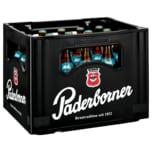 Paderborner Walz Lagerbier 20x0,5l