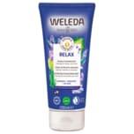 Weleda Aroma-Cremedusche Relax 200ml