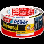 Tesa Extra Power Grau 50mm 1 Stück