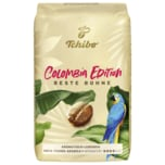 Tchibo Beste Bohne Colombia 500g