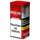 Break Tabak Original 115g