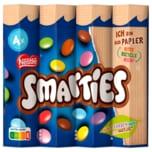 Nestle Smarties 136g
