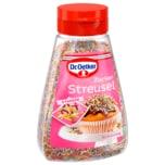 Dr. Oetker Zucker Streusel 130g