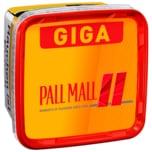 Pall Mall Red Giga Box 260g
