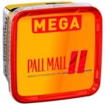 Pall Mall Red Mega Box 155g