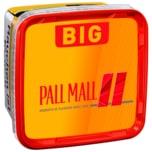 Pall Mall Red Big Box 120g