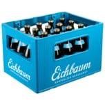 Eichbaum Kurpfälzer Helles 20x0,5l
