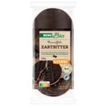 REWE Bio Reiswaffeln Zartbitter 100g