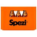Spezi Kola-Mix-Getränk 20x0,5l