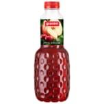 Granini Apfel-Kirsche 1l