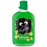 Kleiner Feigling Special Edition Green Lemon 0,5l