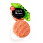 Vegini Burger vegan 227 g
