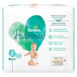 Pampers Harmonie Gr.2 4-8kg 24 Stück