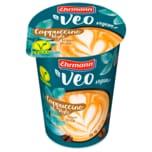 Ehrmann Veo Vegan Drink Cappuccino Style 230ml