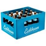Eichbaum Helles 20x0,33l