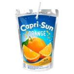 Capri-Sun Orange 0,2l