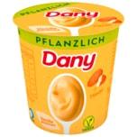 Dany Pflanzlich Vanillegeschmack 375g