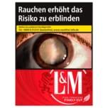 L&M Red XL-Box 25 Stück