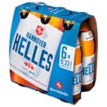 Herrenhäuser Hannover Helles 6x0,5l