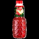 Granini Trinkgenuss Apfel-Kirsch 1l